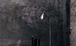 GLAS ITALIA_klub stolici i stolovi KOOH-I-NOOR by Piero Lissoni