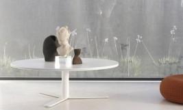 VICCARBE_ klub stolic ASPA by FRdesign